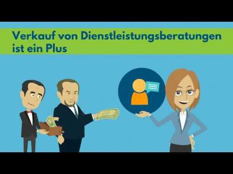 Wir suchen Business Development Manager (w/m) für DACH Region!