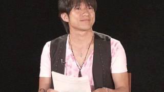 ミスチルの桜井さんがゲストとして出演。 佐野元春さんが様々な質問を投...