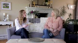 20180301 A5708 Chloe and Katie why sign up v1 1080p