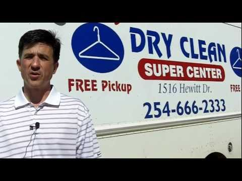Free Home Delivery Ben's Dry Clean Super Center