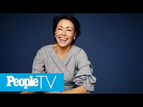 Download Youtube: Why Ann Curry Was Ready To Return To Television With New PBS Series 'We'll Meet Again' | PeopleTV