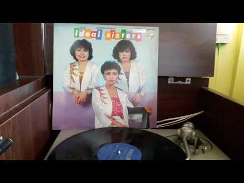 Ideal Sisters 'Kabus' (1980).