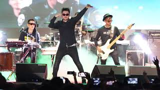 Download lagu Five Minutes - Galau | Aceh Police Expo 3