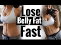 What I eat in a day| To LOSE belly fat FAST| Sam Ozkural
