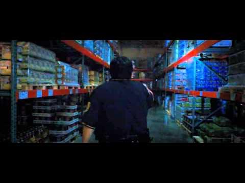 Download The Watch (2012) - Antonio Guzman Costco Scene