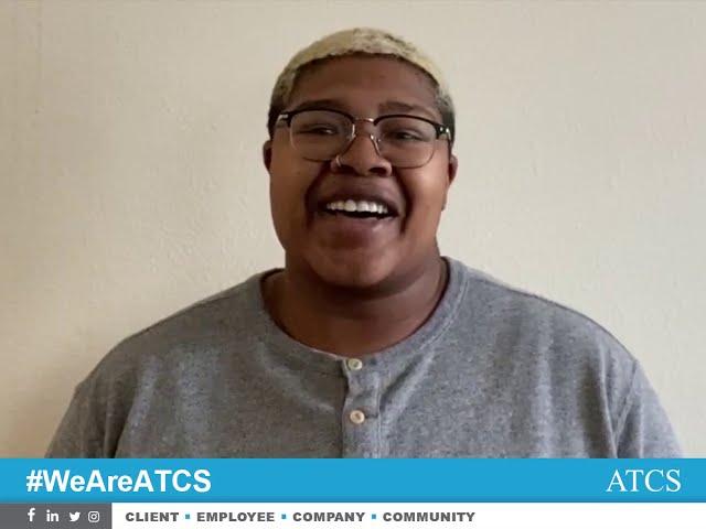 Black History Month Employee Spotlight: Chauvet Nnawuba