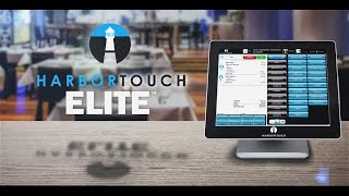 Https://www.harbortouchpossoftware.com elite pos is a harbortouch bar and restaurant system with no up-front cost for hospitality businesses of all sizes...