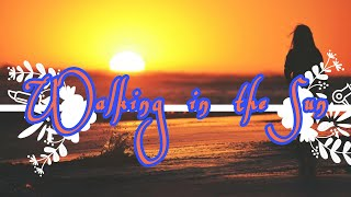 Walking in the sun../ Nhạc Dance bất hủ.../ Nhạc remix quẩy cực mạnh..../