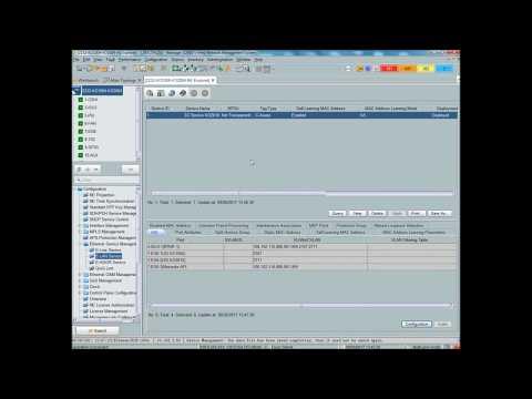 how-to-configure-vlans-in-huawei-optix-rtn-900