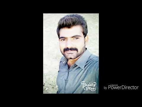 DJ Ayaz Ali sad urdu poetry ghazal  FM radio Karachi Sindh Pakistan