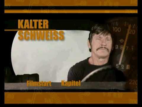 Kalter Schweiss, Cold Sweat, Intro