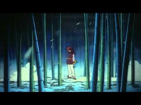 Yu yu hakusho episódio 41 [hd] (dublado) youtube.