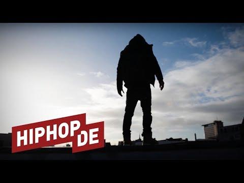 Fehring Grau – Die Angst in mir (prod. Kinex) – Videopremiere