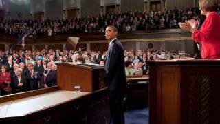 President Obama: Address to Congress on Health Insurance Reform