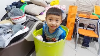 Kids playground~玩具~變形金剛~toys~在家玩~親子~兒童~fun~遊戲~遊樂園~游乐场~開箱~游戏~游乐园~孩子們的遊樂場~otoro