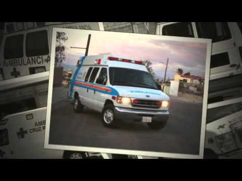 iev ambulances   Mobile