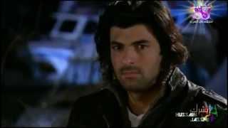 حسين الجسمي - أبشرك- فيديو كليب