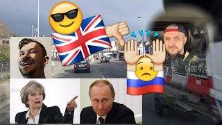 Цена агрессии Кремля