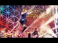 Coldplay - Something Just Like This HQ  LIVE