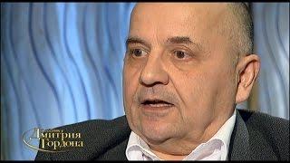 Суворов: Армия стукачей единой мечтой живет — чтобы гэбуха вернулась и не раскрыли их никогда