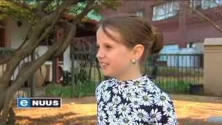 Amira Willighagen - Interview -