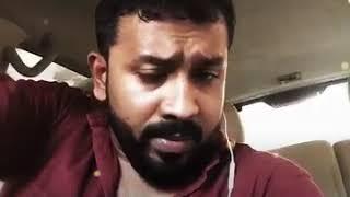 NGK Anbae Peranbae Suriya Yuvan Shankar Raja Selvaraghavan
