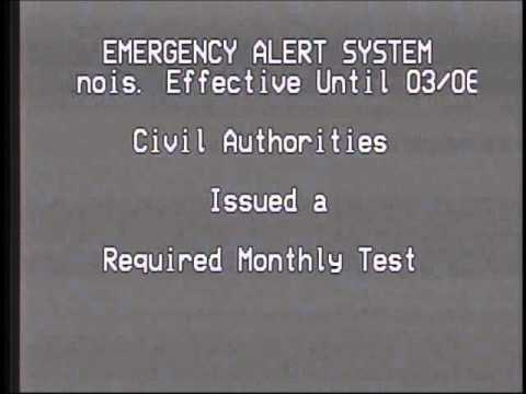 emergency notification system essay Utilizing a notification system that can streamline communications provides more time for your staff to spend with patients informacast mass notification for healthcare delivers better emergency and clinical workflow communications, resulting in enhanced patient care.