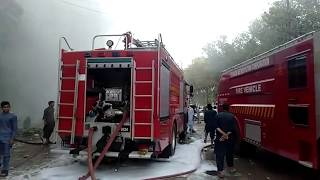 gulistan-e-johar videos, gulistan-e-johar clips - clipzui com