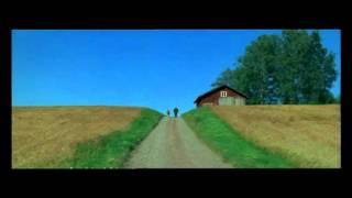 Rasmus und der Vagabund - Frei wie ein Vogel