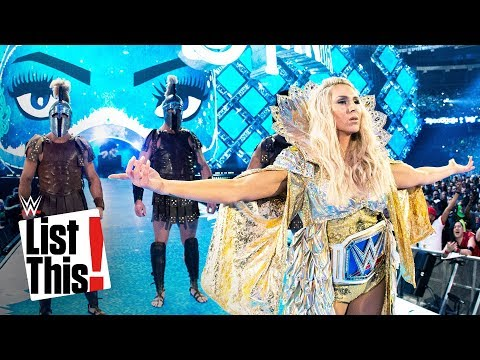 """6 Superstars who could be the next """"Mr. WrestleMania"""": WWE List This!"""