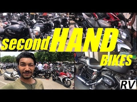 Ktm Duke Second Hand