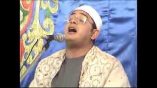 Download محمود الشحات انور سورة الشمس صاااااااااااااروخ ارض جوا Mp3