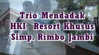 Video Trio mendadak hki sim. Rimbo jambi download MP3, 3GP, MP4, WEBM, AVI, FLV Juni 2018