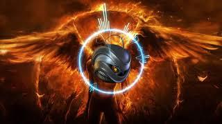 Hybrid Trap LOUIEJAYXX x NOT LOUD ENOUGH - Rise