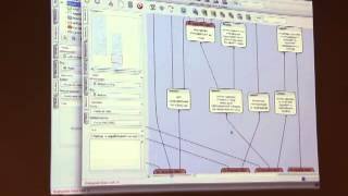 Открытый семинар: Теория ограничений Голдратта