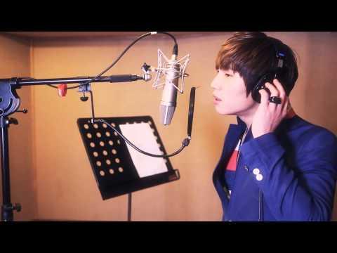 [Coming Soon] 케이윌(K.will) - Love Blossom