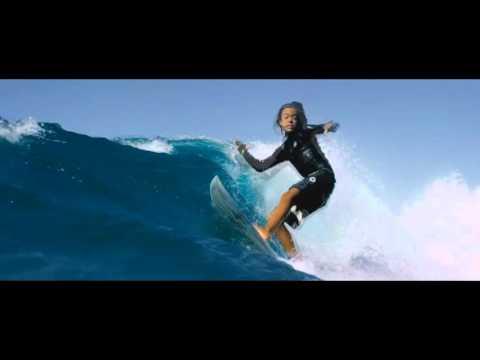 Vacation Movie 2015-Jarina de Marco Paranivigarиз YouTube · С высокой четкостью · Длительность: 3 мин24 с  · Просмотров: 488 · отправлено: 4-10-2015 · кем отправлено: puky y el loro