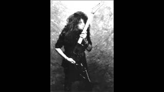 Brieuc De Groof-Rainbow ( for Jason Becker )