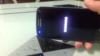 SOLUTION: Galaxy S3/S4,S5, Note, Tabs ALL Samsungs (not Booting Up? Keeps Rebooting? Not turning on?