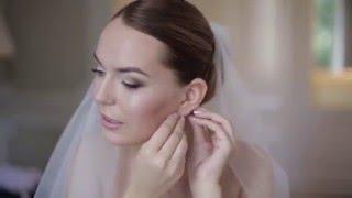 Лучший свадебный видеооператор и фотограф,свадебное фото видео заказ на сайте mol4anova.ru