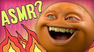 How Has The Annoying Orange Channel Mutated?