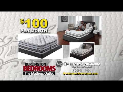 Burlington Bedrooms burlington bedrooms | xrstudio