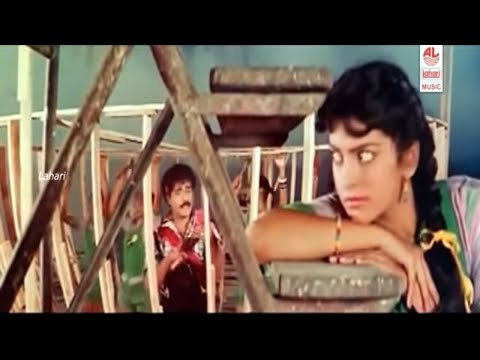 Tamil Old Songs  Poove Unnai Nesithen  song  Paruva Ragam tamil movie Full Songs