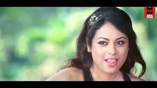 Tamil Romantic Comedy Scenes   மரண காமெடி..வயிறு குலுங்க சிரிங்க இந்த காமெடி   Tamil Comedy Scenes