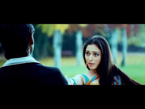 Padikkathavan - Kadavulum Kadhalum Song   1080p HD   Dhanush,Tamannah,Mani Sharma   WhatsApp Status