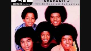 Michael Jackson and The Jackson 5- Farewell My Summer Love
