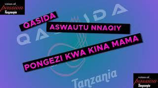 Download lagu QASIDA   ASSWAUTU NNAQIY   PONGEZI KWA KINA MAMA