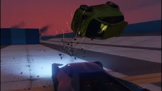 GTA Online: Funny Moments [Flying Pantos]