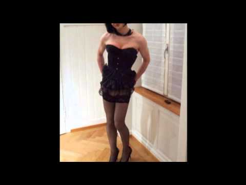 Crossdressing Playtime With Fiona - Get out and be yourself!Kaynak: YouTube · Süre: 2 dakika33 saniye