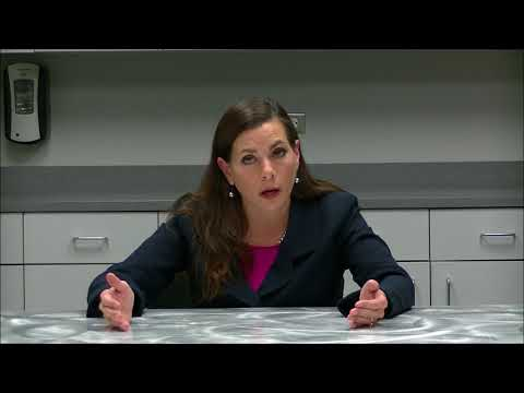 Judge Michelle Slaughter Texas Court of Criminal Appeals Justice   Place 8